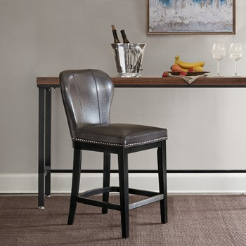 Hilton Counter Stool
