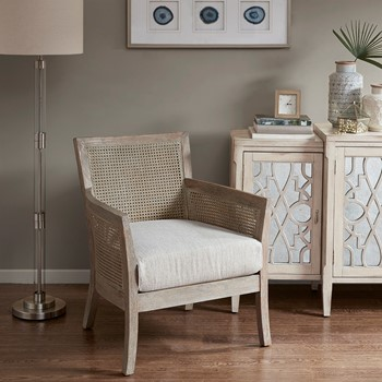 Diedra Accent Chair