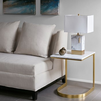 modern coffee, end tables and side tables - designer living Table Designs for Living Room
