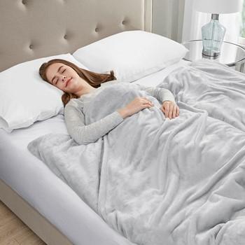 Blankets Wholesale Olliix