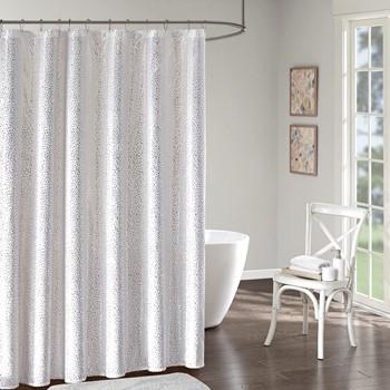Children\'s & Teens Shower Curtains - Designer Living