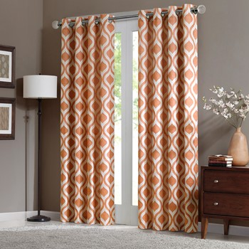 Curtains Wholesale Olliix