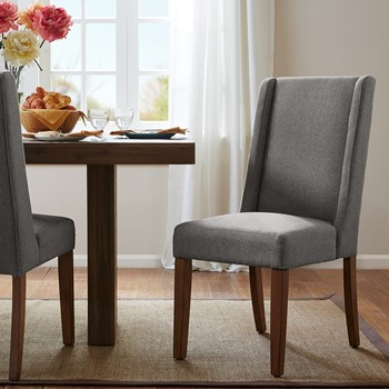 Brody Wing Dining Chair (Set of 2)