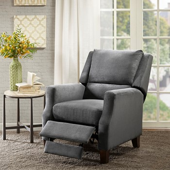Irina Push Back Recliner