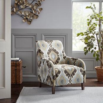 Clayburne Accent Chair