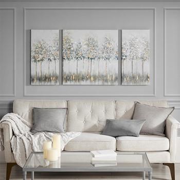 Canvas Art   Olliix