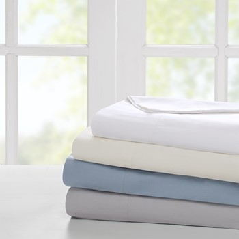 Temperature Regulating Sheet Set