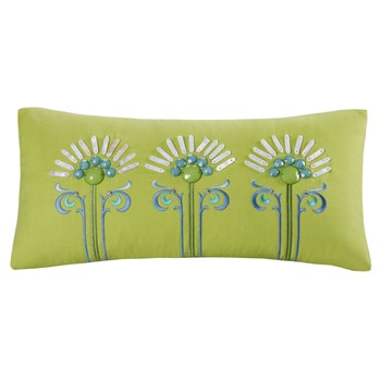 Sardinia Oblong Pillow