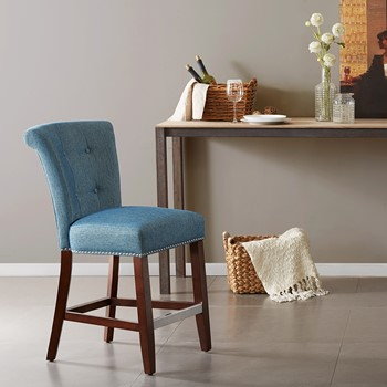Colfax Counter Stool