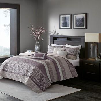 Madison Park Comforters Bedding Sets, Madison Park Bedding Rn 91519