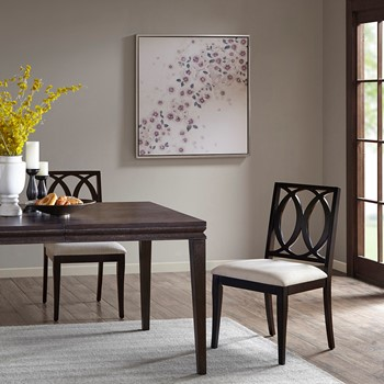 Cooper Dining Chair (Set of 2)