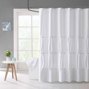 Product List Shower Curtains Olliix