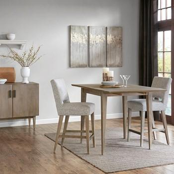 Sloane Counter Table