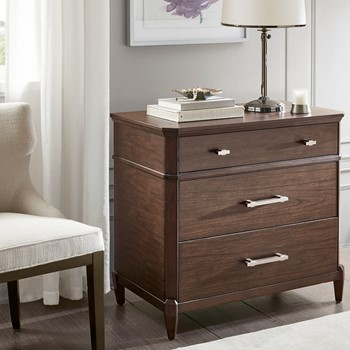 Cheap Discount Bedroom Dressers for Sale - Designer Living