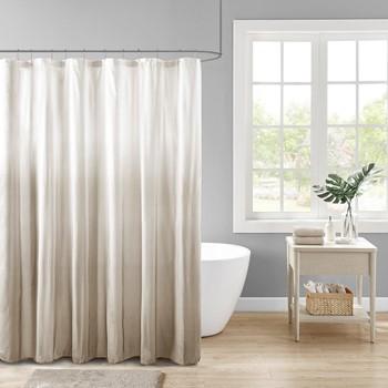 Madison Park Shower Curtains Bath, Madison Park Bathroom Accessories