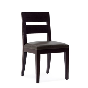 Fare Dining Side Chair (Set of 2)